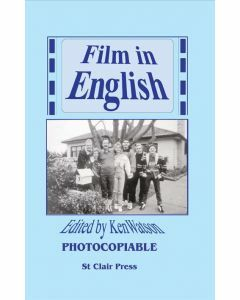 Film in English