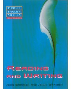 Phoenix English Skills: Reading & Writing