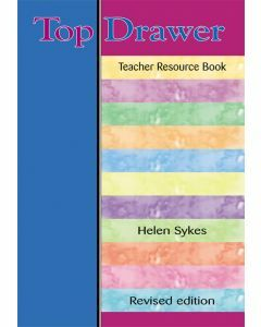 Top Drawer: Teacher Resource Book