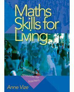 Maths Skills for Living