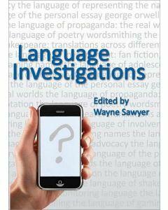 Language Investigations
