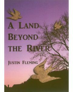 A Land Beyond the River
