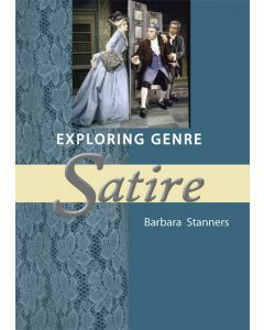 Exploring Genre: Satire