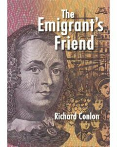 The Emigrants' Friend