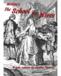 Moliere's The School for Wives