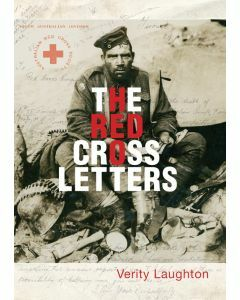 The Red Cross Letters