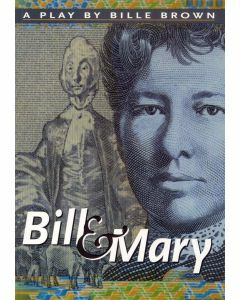 Bill & Mary