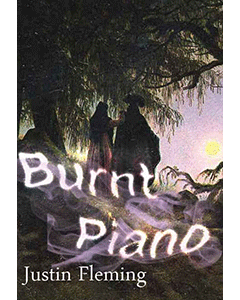 Burnt Piano