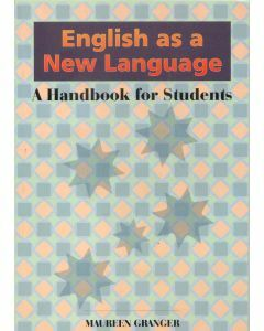 English As A New Language Handbook