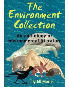 Environment Collection