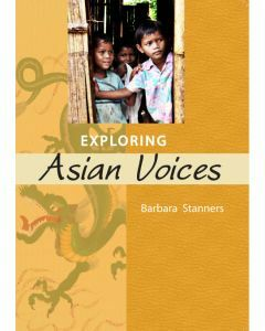 Exploring Asian Voices