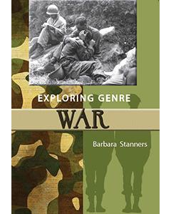 Exploring Genre: War