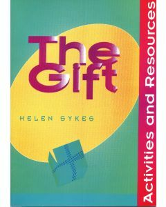 The Gift and Other Stories: Activities and Resources