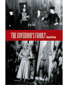 The Governor's Family