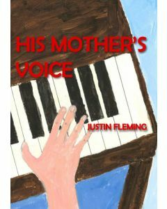 His Mother's Voice