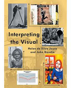 Interpreting the Visual Teacher's Resource Book