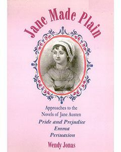 Jane Made Plain: Approaches to Jane Austen