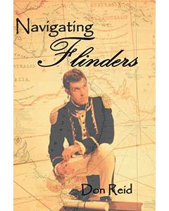 Navigating Flinders