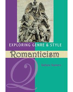 Exploring Genre & Style: Romanticism