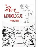 Art of the Monologue