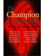 The Champion and Other Stories