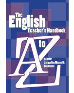 English Teacher's Handbook A-Z