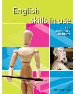 English Skills in Use for Secondary Students