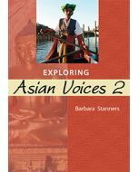 Exploring Asian Voices 2