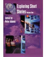 Exploring Short Stories Volume 1