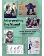 Interpreting the Visual Student Book