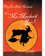 Play on Bill: Macbeth