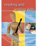 Reading and Writing Skills for Secondary Students