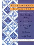 Shakespeare's Comedies: Shakespeare Workshop