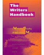 The Writers Handbook 2nd Edition