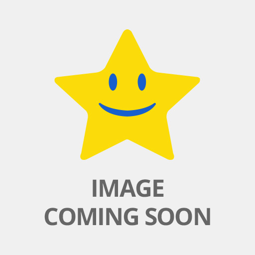 Macbeth Play Cover